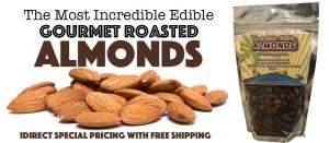 BANNER-Almonds